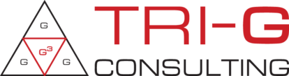 Tri-G Consulting